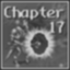 Complete Chapter 17.