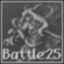Win the main story battle without using consumables from the party menu and with all your party alive on the battle ending[C25]