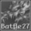 Win the main story battle in 10 turns or less and having all your party alive on the battle ending. [Chapter 27]