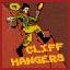 Cliffhangers Club