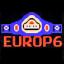 European 6
