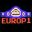 European 1