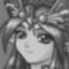 Sorceress Hedoba [m]