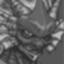 Dragon Master Cyclops
