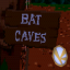 Bat Caves - Gold Token