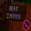 Bat Caves - Deathless