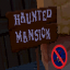 Haunted Mansion - Deathless