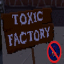 Toxic Factory - Deathless