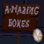 Amazing Boxes - Gold Token