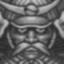 The Man Called Rush (Musashi, actually)