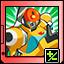 Max Transformer