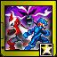 Nebula Hunters