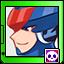 Pretty Smooth Battling Mega Man