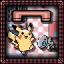 Take Good Care of Pikachu!