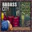 Badass: City