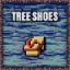 Tree Shoe?