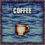 Coffee! COFFEE! COVFEFE!!