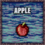 How About This Apple?