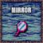 Mirror, Mirror On The..Floor?