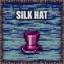 Slick Silk Hat!