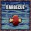 Barbecue?