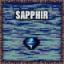 Sapphir.. Sapphire? Safire? Sappire?