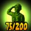 Soldier IV