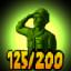 Soldier VI