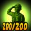 Soldier IX