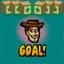 Woody VI
