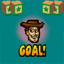 Woody IV