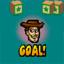 Woody III