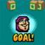 Buzz Lightyear III