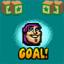 Buzz Lightyear IV