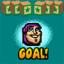 Buzz Lightyear VI