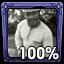 Kung Fu Fighting 100%