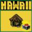 Hawaii Extra Life