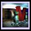 Buzz Lightyear Challenge II