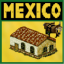Mexico Quick Ladder