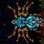 Mechanical Web