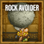 Rock Avoider