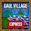 Village (Express)