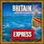 Britain (Express)