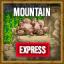 Mountain (Express)