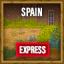 Spain (Express)