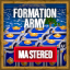 Mastered: Square Formation Army