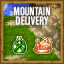Dogmatix Mountain Delivery