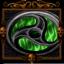 Nosgoth Blood Hunter