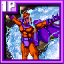 Mutantless Magneto