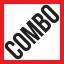 Combo Basic (Akira)